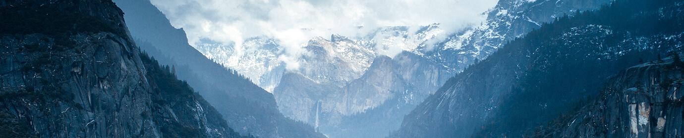 www.bybelkennis.co.za