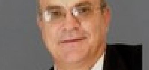 Prof Jan van der Watt