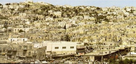 Hebron