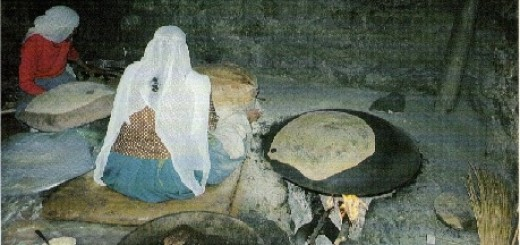 bakbrood