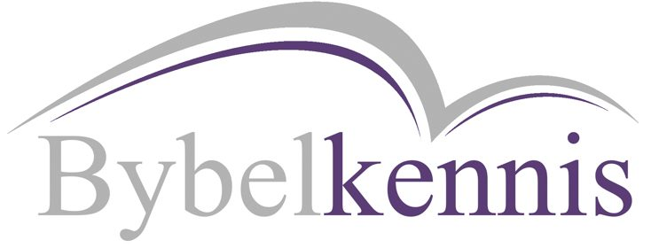www.bybelkennis.co.za