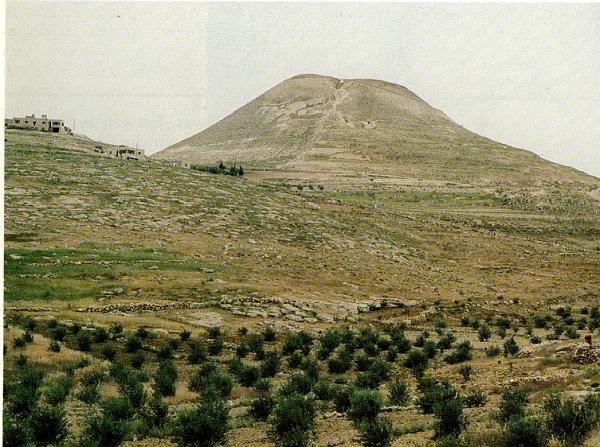 HerodesPaleis
